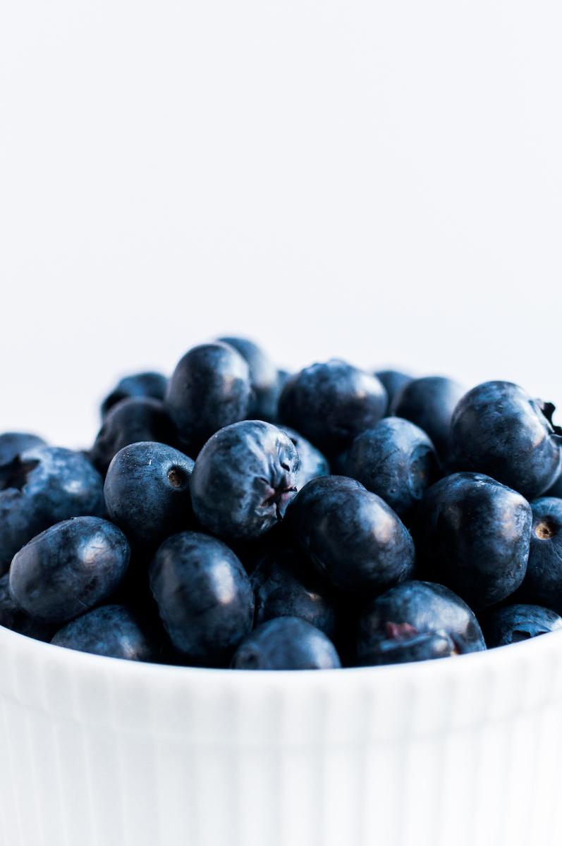 fotografiando fruta